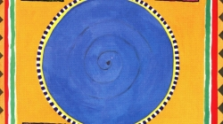 Discography: Talking Heads: Speaking in Tongues