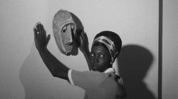 Rediscover: Black Girl