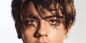 Declan McKenna: What Do You Think About the Car?