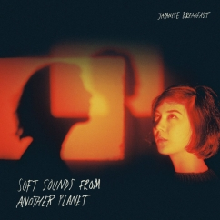 Japanese Breakfast: Soft Sounds from Another Planet