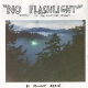 Rediscover: Mount Eerie: No Flashlight