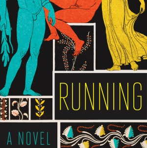 Running: by Cara Hoffman