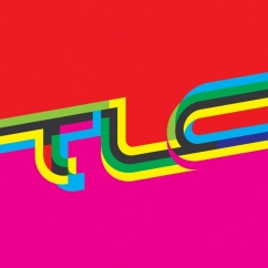 TLC: TLC