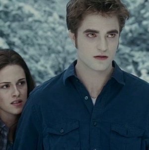 Criminally Underrated: Twilight