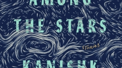 Swimmer Among the Stars: by Kanishk Tharoor