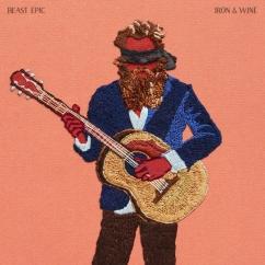 Iron & Wine: Beast Epic