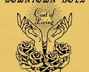 Downtown Boys: Cost of Living