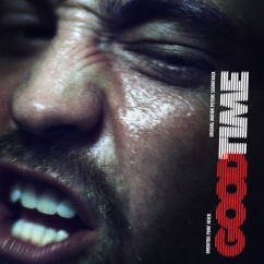 Oneohtrix Point Never: Good Time (Original Motion Picture Soundtrack)