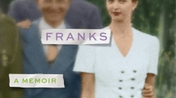 The Mighty Franks: by Michael Frank