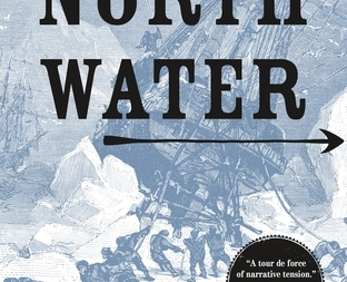 The North Water: by Ian McGuire