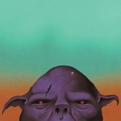 Oh Sees: Orc
