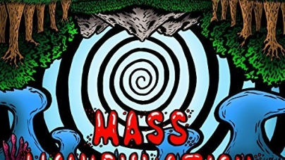 REZZ: Mass Manipulation