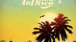 Various Artists: Too Slow to Disco 3
