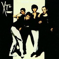 Discography: XTC: White Music