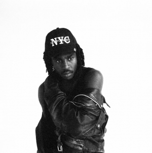 Concert Review: Blood Orange