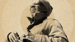 Laraaji: Bring On the Sun/Sun Gong
