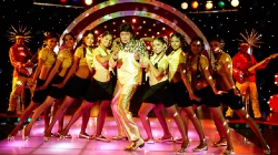 Rediscover: Disco Dancer