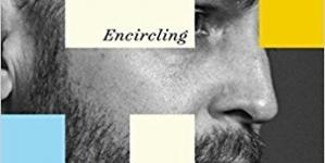 Encircling: by Carl Frode Tiller