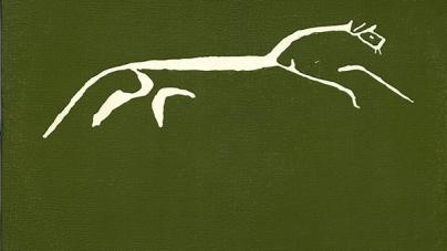 Discography: XTC: English Settlement