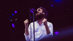Concert Review: Father John Misty
