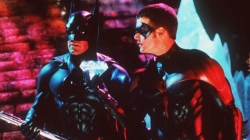 Holy Hell! Batman & Robin Turns 20