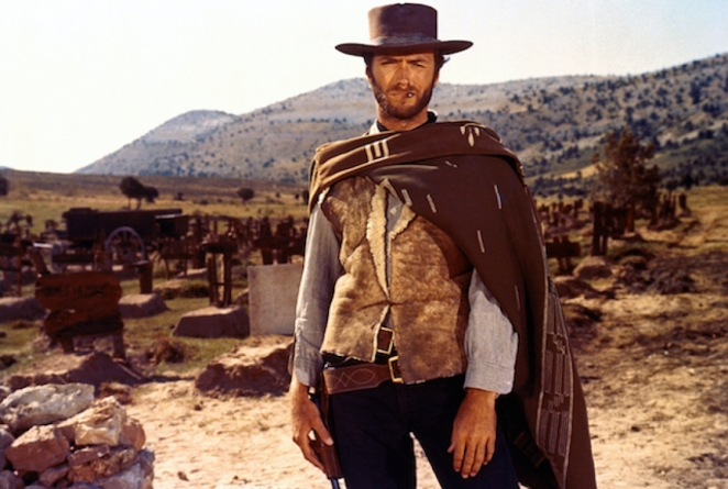 Revisit: The Good, The Bad and the Ugly