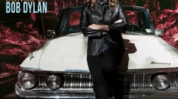 Joan Osborne: Songs of Bob Dylan