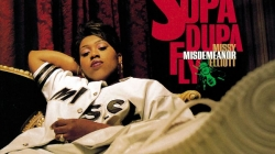 Holy Hell! Supa Dupa Fly Turns 20