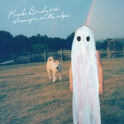 Phoebe Bridgers: Stranger in the Alps