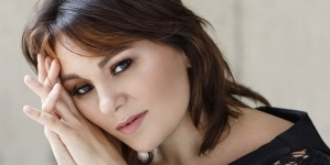 Concert Review: Tanya Tagaq
