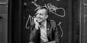 Interview: Ted Leo