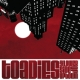Toadies: The Lower Side of Uptown