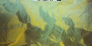 Discography: XTC: Mummer