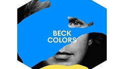 Beck: Colors