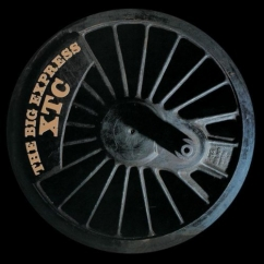 Discography: XTC: The Big Express