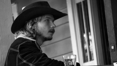 Concert Review: Colter Wall