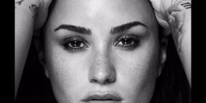 Demi Lovato: Tell Me You Love Me