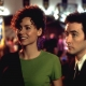 Holy Hell! Grosse Pointe Blank Turns 20