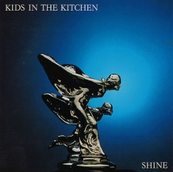 Bargain Bin Babylon: Kids in the Kitchen: Kids in the Kitchen