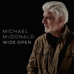 Michael McDonald: Wide Open