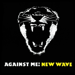 Revisit: Against Me!: New Wave