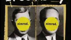 Holy Hell! Nimrod Turns 20
