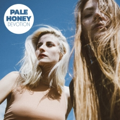 Pale Honey: Devotion
