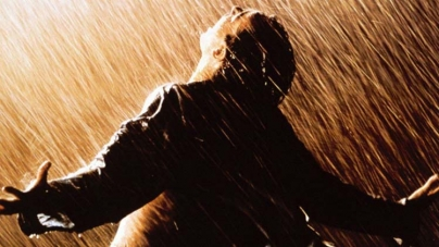 Criminally Overrated: The Shawshank Redemption