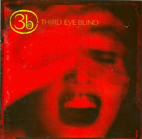 Holy Hell! Third Eye Blind Turns 20