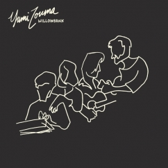 Yumi Zouma: Willowbank
