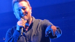 Concert Review: Elbow