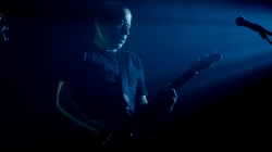 Concert Review: Mogwai