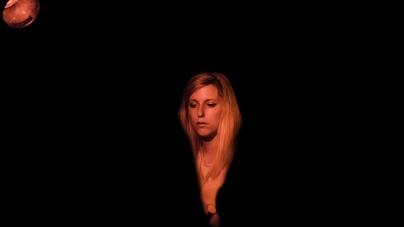 Concert Review: Susanne Sundfør