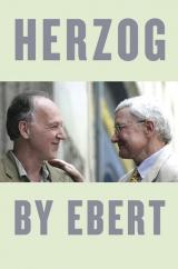 Herzog by Ebert: by Roger Ebert